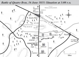 Battle_of_Quatre_Bras_map