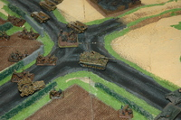 Flames of War 3
