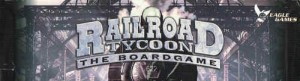 Railroad Tycoon banner 6