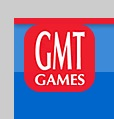 Special Update from GMT Games: Twilight Struggle Digital Version News