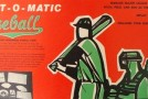 Strat-o-Matic Baseball: A Card Game Review from The Boardgaming Way