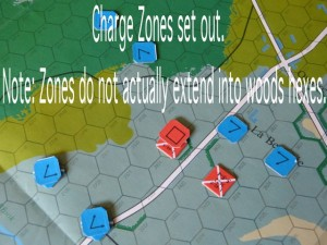 Waterloo - Part II section - Charge Zones (1)