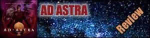 adastra 6