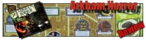 arkhamhorror 19