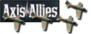 axisalliespac1940 - 38
