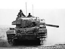 bar-lev-7-israeli-centurian-tank-in-the-sinai 49
