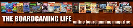 bglife_logo_wordpress