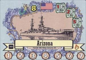 brawlingbattleships_rv1_arizona 55