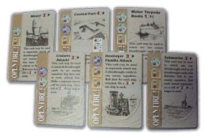 brawlingbattleships_rv1_cards1 54