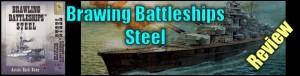 brawlingbattleships_rv1_title 53