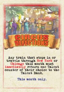 circus-train-59