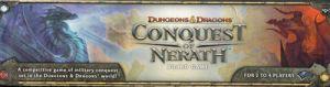 conquest-of-kerath-80