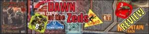 dawnzeds_rv1_title - 68