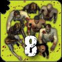 dawnzeds_rv1_zombie 69