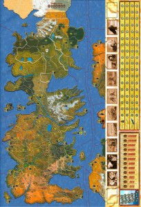 game-of-thrones-expansion-5