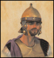 hannibal soldier