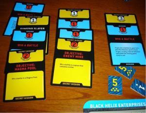 nexus-ops-card-examples - 65