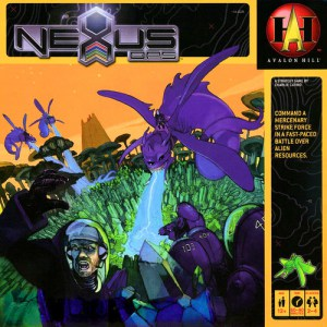 nexus-ops-first-edition-cover-61