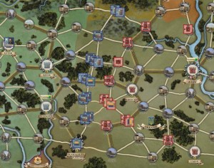 strikeeagle_st2_map1_large 41