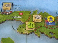 Cuba mid-game 4