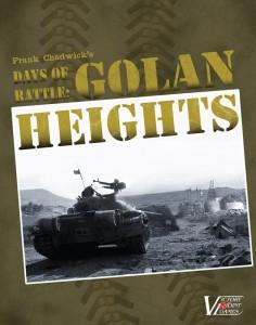 Golan Slipcover (Front) v0-4