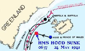 Hood 5 map