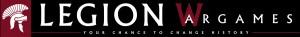 Legion Web Banner - final