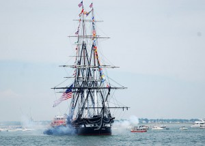 USS_Constitution 2