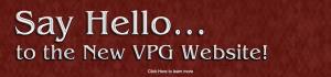 VPG NewSite_HomeBanner 1