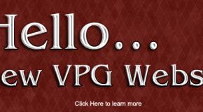 The Crimson Courier (VPG) Mid-April 2014 Edition