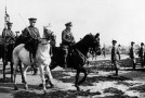 BBC – Viewpoint: 10 big myths about World War One debunked