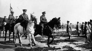 World War I myths