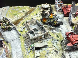 v14 - orcs cross bridge with support