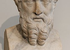 Wall Street Journal: Two New Translations of 'Herodotus: The Histories'