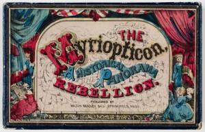 Myropticon 01