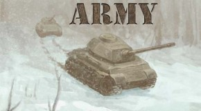 Paul Koenig's The Bulge: 6th Panzer Army – A Boardgaming Way Review