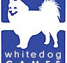 White Dog Games August 2015 Newsletter