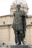 Julius-Caesar