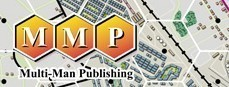 "MMP's ""Operation Mercury: Invasion of Crete"" now on Pre-Order"