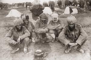 WWI troops 2