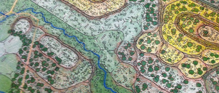 WBC-14-HS roundtop map