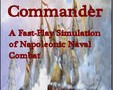 "A Free Copy of ""Master and Commander (Version 2.0)"" PNP edition is available here"