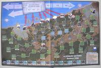 ASv - Map