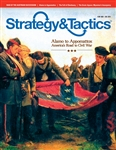 Strategy & Tactics Sale