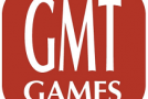 July 1, 2015 Update from GMT Games