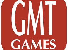 January 15, 2016 Update from GMT Games