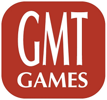 Call for Digital Testers from GMT Games