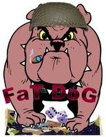 Fatdog 2017 is coming Soon !