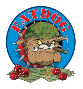 FaTDoG 2019 updates New Tiered Ticket Pricing