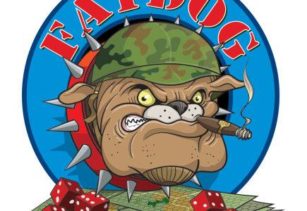 Fatdog logo new